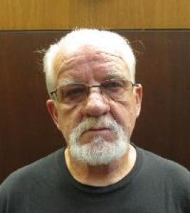 Scott Augustine Wittke a registered Sex Offender of California