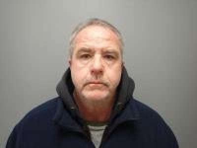 Scott Cecil Wynn a registered Sex Offender of California