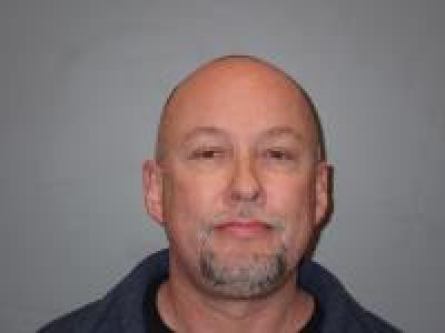 Sean Edward Carroll a registered Sex Offender of California