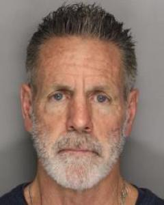 Sean Patrick Doyle a registered Sex Offender of California