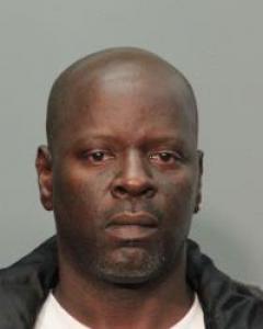 Sean Renier Griffin a registered Sex Offender of California