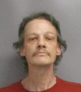 Sean Stephen Huffman a registered Sex Offender of California