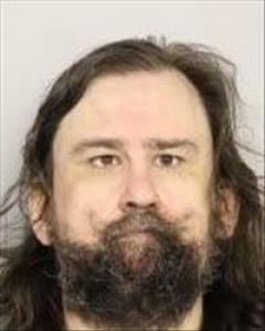 Sean Alan Kuhl a registered Sex Offender of California