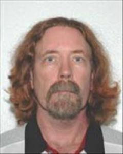 Sean Michael Lyons a registered Sex Offender of California