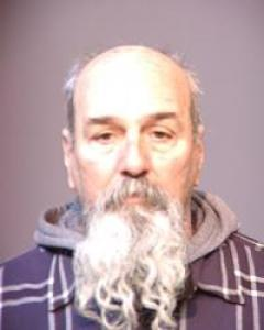 Sean Gabriel Mcguire a registered Sex Offender of California