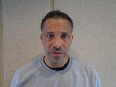 Sean Earl Miller a registered Sex Offender of California