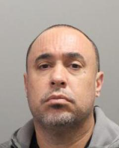 Sean Richard Miron a registered Sex Offender of California