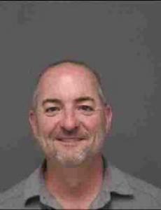 Sean Thomas Mulligan a registered Sex Offender of California