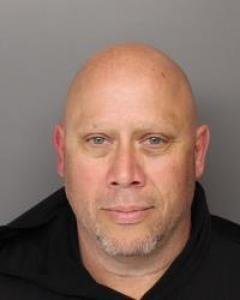 Sean Preston a registered Sex Offender of California