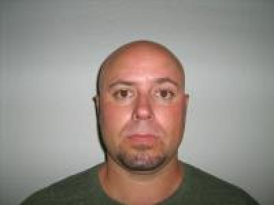 Sean Christopher Schley a registered Sex Offender of California