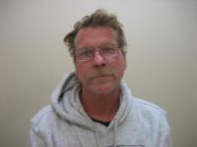 Sean Perry Taylor a registered Sex Offender of California