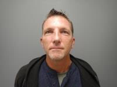 Sean Robert Wellbaum a registered Sex Offender of California