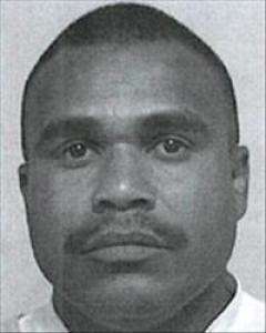 Sebastian Castellanos a registered Sex Offender of California