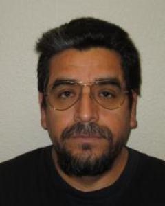 Sebastian Diaz-torres a registered Sex Offender of California