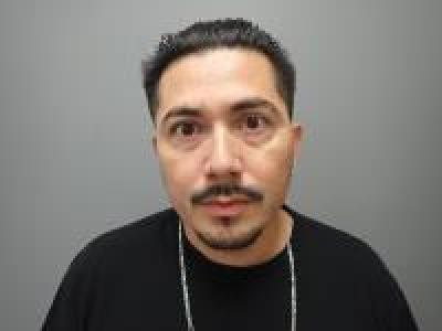 Sebastian Roriguez Jr a registered Sex Offender of California
