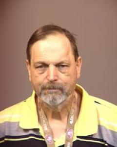 Seco Leland Brown a registered Sex Offender of California