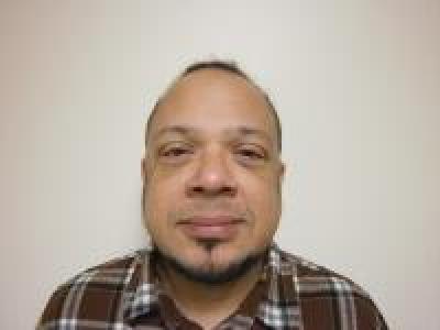 Serbellum Rhamon a registered Sex Offender of California