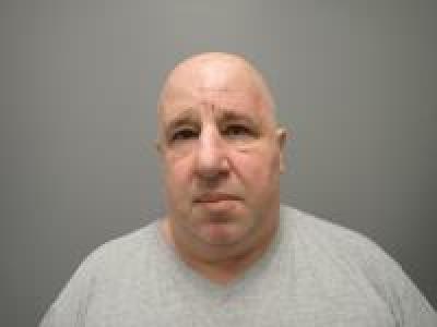 Sergey Proshak a registered Sex Offender of California