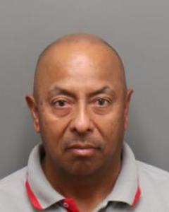 Sergio Aguilar a registered Sex Offender of California