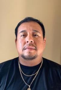 Sergio Alcala a registered Sex Offender of California