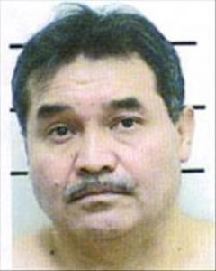 Sergio Cruz Cruz a registered Sex Offender of California