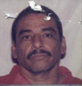 Sergio Espericueta a registered Sex Offender of California