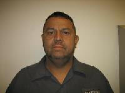 Sergio Miguel Gomez a registered Sex Offender of California