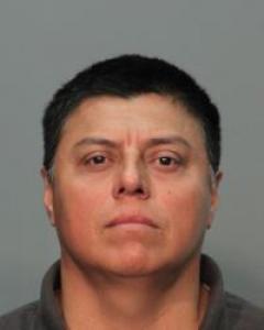 Sergio Hernandez a registered Sex Offender of California