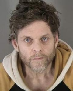 Sergio Martinez a registered Sex Offender of California