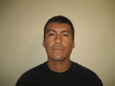 Sergio Valdivia a registered Sex Offender of California