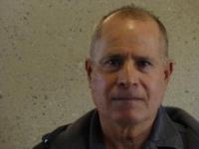 Severiano Medina Gomez a registered Sex Offender of California