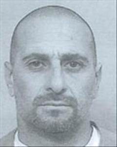 Shadi N Fararji a registered Sex Offender of California