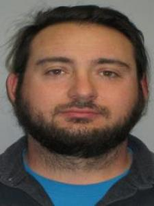 Shane Christopher Bartlett a registered Sex Offender of California