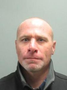 Shane Pierce Miller a registered Sex Offender of California