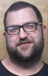 Shane R Prewett a registered Sex Offender of California