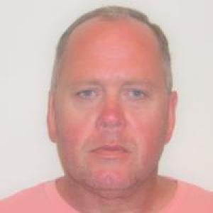 Shannon Louis Stroh a registered Sex Offender of California