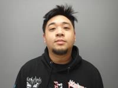 Shann Travis Goalcantar a registered Sex Offender of California