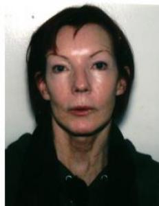 Sharon Lee Freeland a registered Sex Offender of California