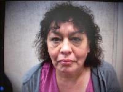 Sharon Wrublevski a registered Sex Offender of California