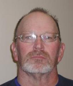 Shawnn Drew Adams a registered Sex Offender of California