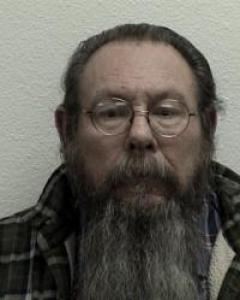 Shawn Dale Dahlke a registered Sex Offender of California
