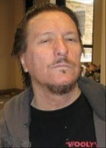 Shawn Davidson a registered Sex Offender of California