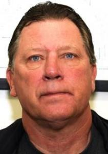 Shawn Ehrheart a registered Sex Offender of California