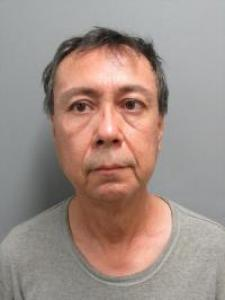 Shawn P Gonzales a registered Sex Offender of California