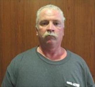 Shawn Deveral Gordon a registered Sex Offender of California