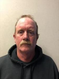 Shawn Eric Jones a registered Sex Offender of California