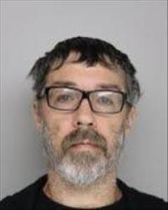 Shawn Alan Kiper a registered Sex Offender of California
