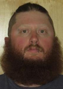 Shawn Lee Mccann a registered Sex Offender of California