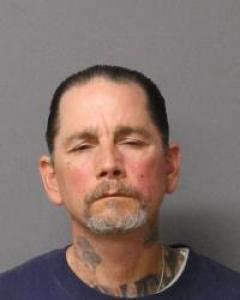 Shawn Simone Robles a registered Sex Offender of California