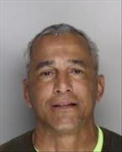 Shawn P Williams a registered Sex Offender of California